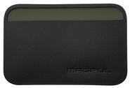 Magpul DAKA Essential Wallet MAG758