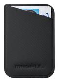 Magpul DAKA Micro Wallet MAG762