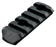 Magpul MOE Polymer Rails RAILSECTION