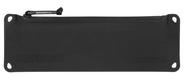 Magpul DAKA Suppressor Storage Pouch DAKASUPP