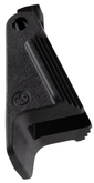 Magpul MOE-EVO Enhanced Magazine Release - CZ Scorpion EVO 3 MAG1006-BLK 840815122708