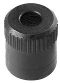Magpul Sling Mount Kit - Type 1 MAG333-BLK 873750007847