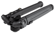 Magpul Bipod for M-LOK MAG933