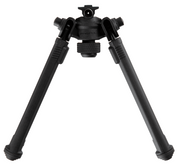 Magpul Bipod for ARMS 17S Style MAG951