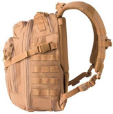 First Tactical Specialist .5 Day Backpack 180006