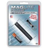 Mag-Lite Solitaire Blister Pack K3A016