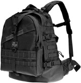 Maxpedition Vulture-2 Backpack 0514 0514