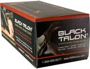 North American Rescue Black Talon Gloves BTG