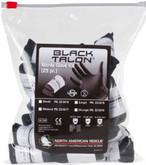 North American Rescue Black Talon Glove Kit ZZ-0216 BTGK