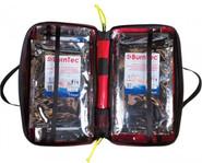 North American Rescue Burntec Minor Burn Dressing Kit 80-0415