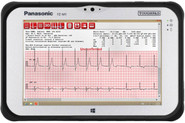 North American Rescue Cardiopak CP-NA