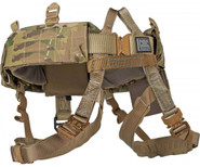 North American Rescue CTOMS M-Harness QRPS M-HARNESS