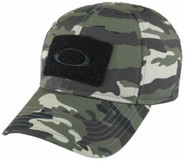Oakley SI Cap - Core Camo