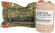 North American Rescue Emergency Trauma Dressing ETD