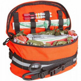 North American Rescue EMS Rapid Deplyment Kit 80-0151