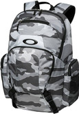 Oakley Blade Wet/Dry 30 Printed Backpack 92877P