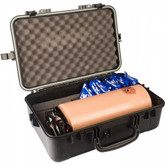 North American Rescue Hemorrhage Control Kit NAR-93-0017