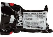 North American Rescue Individual Patrol Officer Kit IPOK IPOK