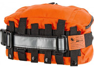 North American Rescue Mariner Kit BAG ONLY 80-0108