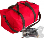 North American Rescue Mass Crisis Incident Kit 85-0411