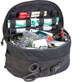 North American Rescue Squad Kit CCR-KIT