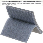 Maxpedition Right To Bear Arms Patch RTBA