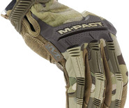 Mechanix Wear MultiCam M-Pact Glove MPT-78