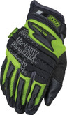 Mechanix Wear The Safety M-Pact 2 Glove SP2-91
