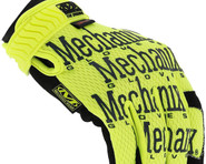 Mechanix Wear Original CR5 Glove SMG-C91