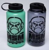 Mil-Spec Monkey 32 oz Nalgene Bottle NALGENE