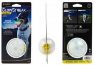 Nite Ize GlowStreak Disc-O LED Ball