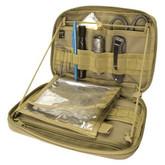 Condor T and T Pouch - MultiCam MA54-008 022886054083