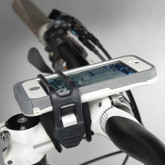 Nite Ize HandleBand Black HDB-01-R3 094664029859