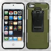 NiteIze Connect Case for iPhone 5 CNT-IP5