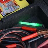 Nite Ize Radiant LED Mini Glowstick lifestyle