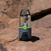 Nite Ize Radiant 300 Rechargeable Lantern R300RL-17-R8 94664038769
