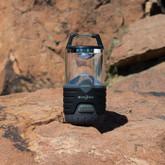 Nite Ize Radiant 400 Lantern R400L-09-R8 94664038752