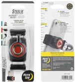 Nite Ize Steelie Freemount packaging