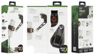 Nite Ize Steelie Freemount Windshield Kit packaging