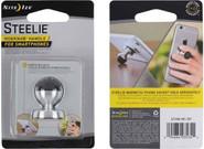Nite Ize Steelie HobKnob for Smartphones - Component STHM-M1-R7 094664035355