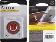Nite Ize Steelie Magnetic Tablet Socket STLM-11-R7 094664029972