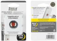 Nite Ize Steelie Magnetic Phone Socket