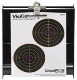 Champion Targets 40801 .22 Rimfire Bullet Trap 40801 076683408013