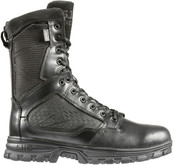 """5.11 Tactical EVO 8"""" Insulated Side Zip Boot - Outside"""