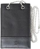 5.11 Tactical SAFE 3.4 Badge Wallet 56325 56325 888579061291