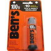 Adventure Medical Kits Bens 100, MAX .5 oz Pump 0006-7069 044224070692