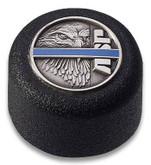 ASP Blue Line Logo Cap F Series 54116 092608541160