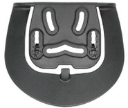 Blackhawk CQC Paddle with Screws