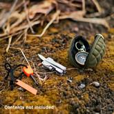 Condor Grenade Pouch - CLOSEOUT CONDOR-221043