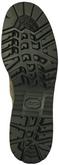 Belleville Boots 600 ST Hot Weather Safety Toe Boots - USAF 600-ST